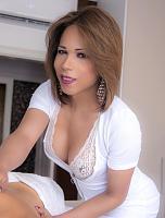 Samantha Ferro