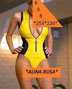 Haz clic en la foto para ver a tamaño completo  Nombre:  302.jpg Vistas: 0 Tamaño:  21,2 KB (Kilobytes) ID: 451358