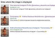 Haz clic en la foto para ver a tamaño completo  Nombre:  395.png Vistas: 0 Tamaño:  96,8 KB (Kilobytes) ID: 449581