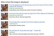 Haz clic en la foto para ver a tamaño completo  Nombre:  458.png Vistas: 0 Tamaño:  87,7 KB (Kilobytes) ID: 452568
