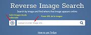 Haz clic en la foto para ver a tamaño completo  Nombre:  51.png Vistas: 0 Tamaño:  74,6 KB (Kilobytes) ID: 443001