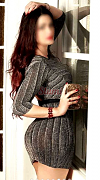 Giovanna Belle - Italiana - Zaragoza - 661098747