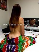 Haz clic en la foto para ver a tamaño completo  Nombre:  sam6.jpg Vistas: 0 Tamaño:  103,2 KB (Kilobytes) ID: 454091