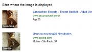 Haz clic en la foto para ver a tamaño completo  Nombre:  4.png Vistas: 0 Tamaño:  58,4 KB (Kilobytes) ID: 443350