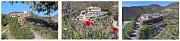 Haz clic en la foto para ver a tamaño completo  Nombre:  362.png Vistas: 0 Tamaño:  654,0 KB (Kilobytes) ID: 443509