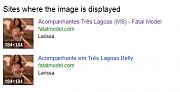 Haz clic en la foto para ver a tamaño completo  Nombre:  531.png Vistas: 0 Tamaño:  44,5 KB (Kilobytes) ID: 449158