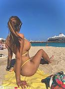 Stephany - Venezolana - Tenerife - 603634285