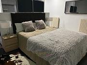 Majestyc Relax - Calle Eduardo Dato - Zaragoza - 624233961 / 876651812