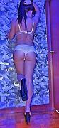 Haz clic en la foto para ver a tamaño completo  Nombre:  Camila 20ans divinas  (3).jpg Vistas: 0 Tamaño:  29,2 KB (Kilobytes) ID: 440837