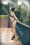 Haz clic en la foto para ver a tamaño completo  Nombre:  Nathalie 22ans espanola villaviciosa (1).jpg Vistas: 0 Tamaño:  83,8 KB (Kilobytes) ID: 440868