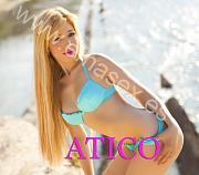 Haz clic en la foto para ver a tamaño completo  Nombre:  Laura 18ans atico (3).jpg Vistas: 0 Tamaño:  38,1 KB (Kilobytes) ID: 440915
