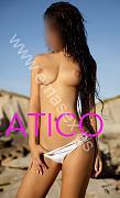 Haz clic en la foto para ver a tamaño completo  Nombre:  Natalia 21ans espanola atico (8).jpg Vistas: 0 Tamaño:  38,0 KB (Kilobytes) ID: 440918