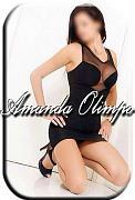 Haz clic en la foto para ver a tamaño completo  Nombre:  Amanda 24ans brasil Olimporelax (1).jpg Vistas: 0 Tamaño:  27,3 KB (Kilobytes) ID: 441268