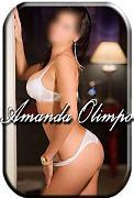 Haz clic en la foto para ver a tamaño completo  Nombre:  Amanda 24ans brasil Olimporelax (3).jpg Vistas: 0 Tamaño:  28,8 KB (Kilobytes) ID: 441270