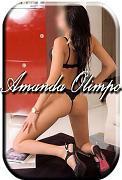 Haz clic en la foto para ver a tamaño completo  Nombre:  Amanda 24ans brasil Olimporelax (5).jpg Vistas: 0 Tamaño:  31,2 KB (Kilobytes) ID: 441272