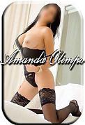 Haz clic en la foto para ver a tamaño completo  Nombre:  Amanda 24ans brasil Olimporelax (7).jpg Vistas: 0 Tamaño:  30,3 KB (Kilobytes) ID: 441274