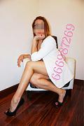 Haz clic en la foto para ver a tamaño completo  Nombre:  Sandra 25ans cantabra 619.848.843  666.987.269 (3).jpg Vistas: 0 Tamaño:  21,2 KB (Kilobytes) ID: 441385