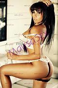 Haz clic en la foto para ver a tamaño completo  Nombre:  Cassandra 28ans brasileira maysasex vitoria (9).jpg Vistas: 0 Tamaño:  31,2 KB (Kilobytes) ID: 441483