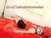 Haz clic en la foto para ver a tamaño completo  Nombre:  dina.orientales-Prostituta-10997-AQu.jpg Vistas: 0 Tamaño:  20,3 KB (Kilobytes) ID: 443432