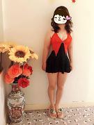 Haz clic en la foto para ver a tamaño completo  Nombre:  dina.orientales-Prostituta-10997-gDR.jpg Vistas: 0 Tamaño:  39,2 KB (Kilobytes) ID: 443433