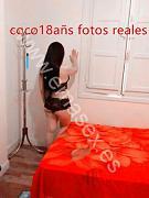 Haz clic en la foto para ver a tamaño completo  Nombre:  coco.orientales--12199-qJo.jpeg Vistas: 0 Tamaño:  28,0 KB (Kilobytes) ID: 443439