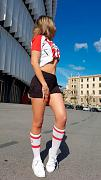 Haz clic en la foto para ver a tamaño completo  Nombre:  Melany 24ans brasil Bilbao (5).jpg Vistas: 0 Tamaño:  79,5 KB (Kilobytes) ID: 451482