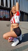 Haz clic en la foto para ver a tamaño completo  Nombre:  Melany 24ans brasil Bilbao (6).jpg Vistas: 0 Tamaño:  78,1 KB (Kilobytes) ID: 451483