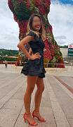 Haz clic en la foto para ver a tamaño completo  Nombre:  Melany 23ans brasil 669.805.389 bilbao (17).jpg Vistas: 0 Tamaño:  82,9 KB (Kilobytes) ID: 451499