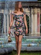Haz clic en la foto para ver a tamaño completo  Nombre:  Olivia 25ans espanola julierelax (1).jpg Vistas: 0 Tamaño:  87,1 KB (Kilobytes) ID: 451518