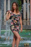 Haz clic en la foto para ver a tamaño completo  Nombre:  Olivia 25ans espanola julierelax (2).jpg Vistas: 0 Tamaño:  79,2 KB (Kilobytes) ID: 451519