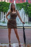 Haz clic en la foto para ver a tamaño completo  Nombre:  Olivia 25ans espanola julierelax (3).jpg Vistas: 0 Tamaño:  75,8 KB (Kilobytes) ID: 451520
