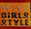 Club Helen - Av de los Metales 014 - Illescas (Toledo) - 696915628