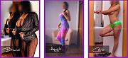 Haz clic en la foto para ver a tamaño completo  Nombre:  604.png Vistas: 0 Tamaño:  472,8 KB (Kilobytes) ID: 441753