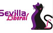 Sevilla Liberal - Ctra. Santiponce Km. 2,5 - Valencina de la Concepción - Sevilla - 955996662