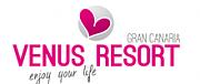 Venus Resort - Avd. Touroperator TUI S/N - Maspalomas - Gran Canaria - 674562048