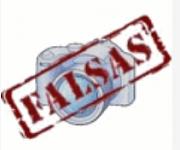 Haz clic en la foto para ver a tamaño completo  Nombre:  falsas.png Vistas: 0 Tamaño:  50,0 KB (Kilobytes) ID: 444437