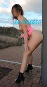 Haz clic en la foto para ver a tamaño completo  Nombre:  159.png Vistas: 0 Tamaño:  271,8 KB (Kilobytes) ID: 444521
