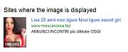 Haz clic en la foto para ver a tamaño completo  Nombre:  633.png Vistas: 0 Tamaño:  27,1 KB (Kilobytes) ID: 450204
