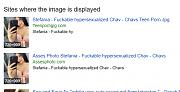 Haz clic en la foto para ver a tamaño completo  Nombre:  2.png Vistas: 0 Tamaño:  64,1 KB (Kilobytes) ID: 452534