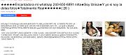 Haz clic en la foto para ver a tamaño completo  Nombre:  479.png Vistas: 0 Tamaño:  297,3 KB (Kilobytes) ID: 444638