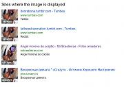 Haz clic en la foto para ver a tamaño completo  Nombre:  733.jpg Vistas: 0 Tamaño:  55,7 KB (Kilobytes) ID: 447887
