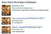 Haz clic en la foto para ver a tamaño completo  Nombre:  823.jpg Vistas: 0 Tamaño:  38,7 KB (Kilobytes) ID: 452471