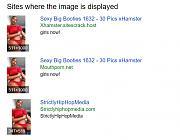 Haz clic en la foto para ver a tamaño completo  Nombre:  790.jpg Vistas: 0 Tamaño:  33,6 KB (Kilobytes) ID: 452480