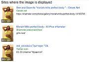 Haz clic en la foto para ver a tamaño completo  Nombre:  576.jpg Vistas: 0 Tamaño:  39,1 KB (Kilobytes) ID: 452481