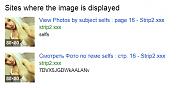 Haz clic en la foto para ver a tamaño completo  Nombre:  835.png Vistas: 0 Tamaño:  44,0 KB (Kilobytes) ID: 449851