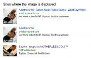 Haz clic en la foto para ver a tamaño completo  Nombre:  960.jpg Vistas: 0 Tamaño:  44,5 KB (Kilobytes) ID: 449421
