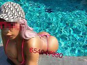 Haz clic en la foto para ver a tamaño completo  Nombre:  538846530_6.jpg Vistas: 0 Tamaño:  55,2 KB (Kilobytes) ID: 445288