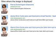 Haz clic en la foto para ver a tamaño completo  Nombre:  643.jpg Vistas: 0 Tamaño:  54,0 KB (Kilobytes) ID: 446987