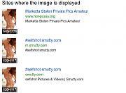 Haz clic en la foto para ver a tamaño completo  Nombre:  890.jpg Vistas: 0 Tamaño:  39,9 KB (Kilobytes) ID: 448598