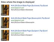 Haz clic en la foto para ver a tamaño completo  Nombre:  45.png Vistas: 0 Tamaño:  170,7 KB (Kilobytes) ID: 450046